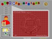 http://www.gobiernodecanarias.org/educacion/3/WebC/eltanque/todo_mate/todo_mate.html
