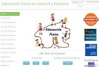http://www.educacionfisicaenprimaria.es/