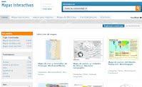 http://mapasinteractivos.didactalia.net/comunidad/mapasflashinteractivos