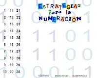 http://www.juntadeandalucia.es/averroes/recursos_informaticos/concurso2005/34/menu.html